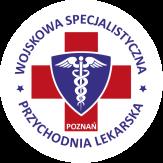 WSPL SP ZOZ w Poznaniu logo
